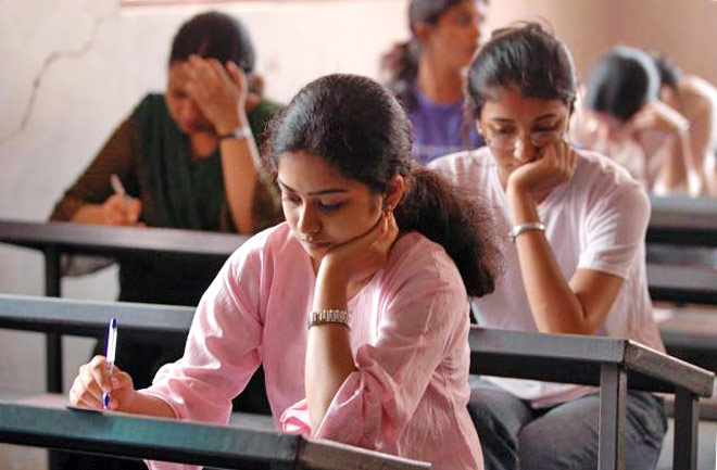 How to Recover Lost SSC Registration Number Roll Number & Admit Card?