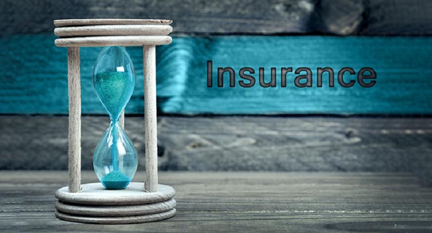 Insurance Can Predict Future