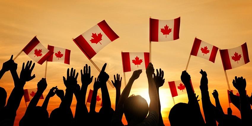Apply for Canada Study Visa